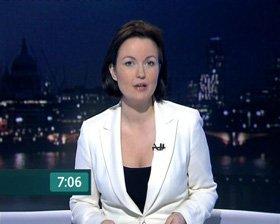 GMTV-ng2