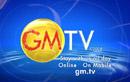 GMTVlogo-ng1
