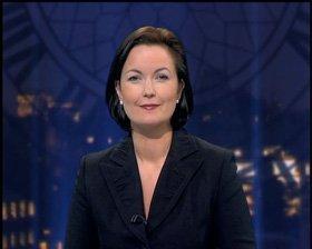 ITN-NEWS-ng2