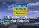 ITVNewsChannelLogo-ng1