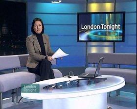 LondonTonight-ng2