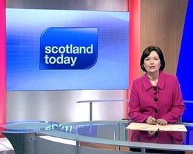 ScotlandToday-ng2