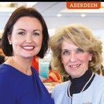 BWS Event Aberdeen