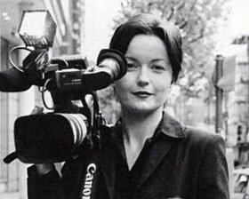 VideoJournalist-ng2