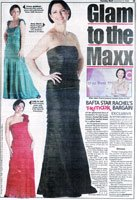 sunday-mail11-08-1_low